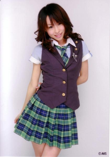The gravure-tastic Megumi Ohori