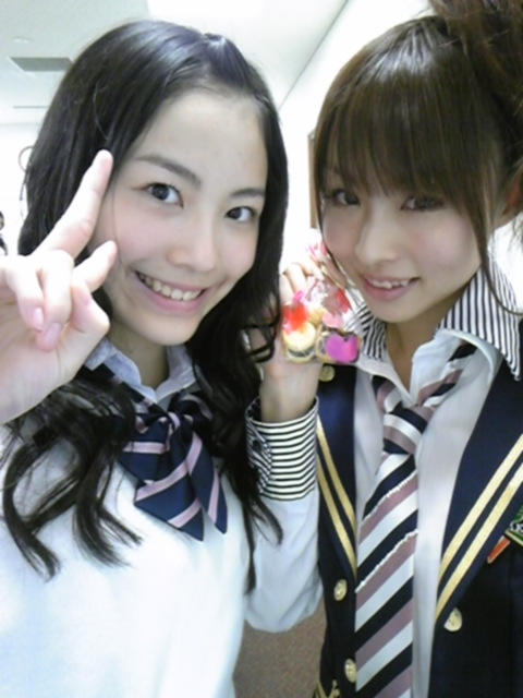 Jurina & Meetan