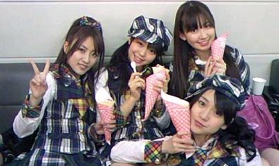 no3byuko