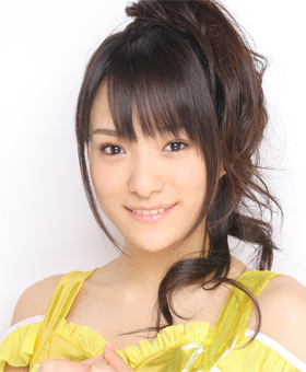 Miki Saotome Graduates From AKB48 | IXA Ready - Fist On!