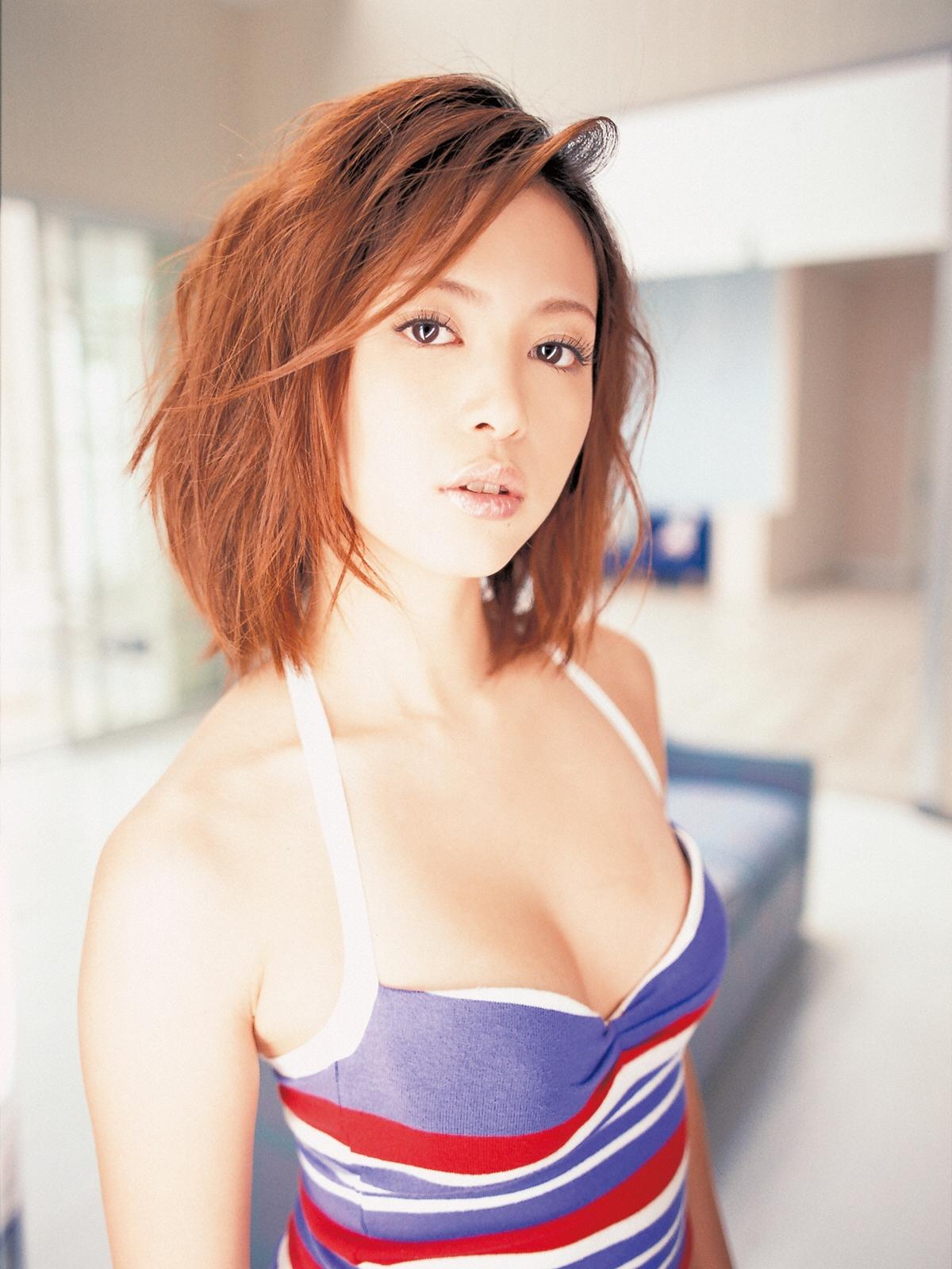 Sexy keiko kitagawa