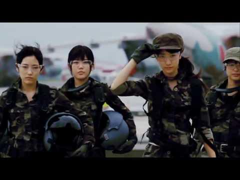 AKB48 Preparing For War Against Morning Musume!!