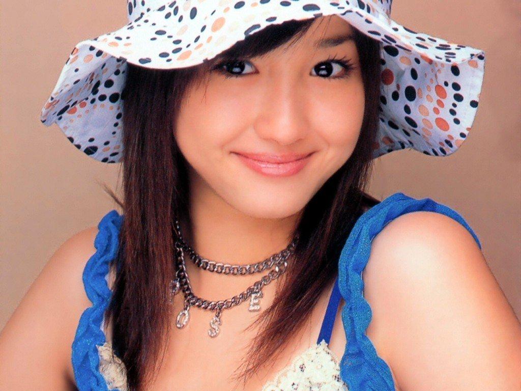 Erika Sawajiri Tops Hated Poll For 3rd Year Running