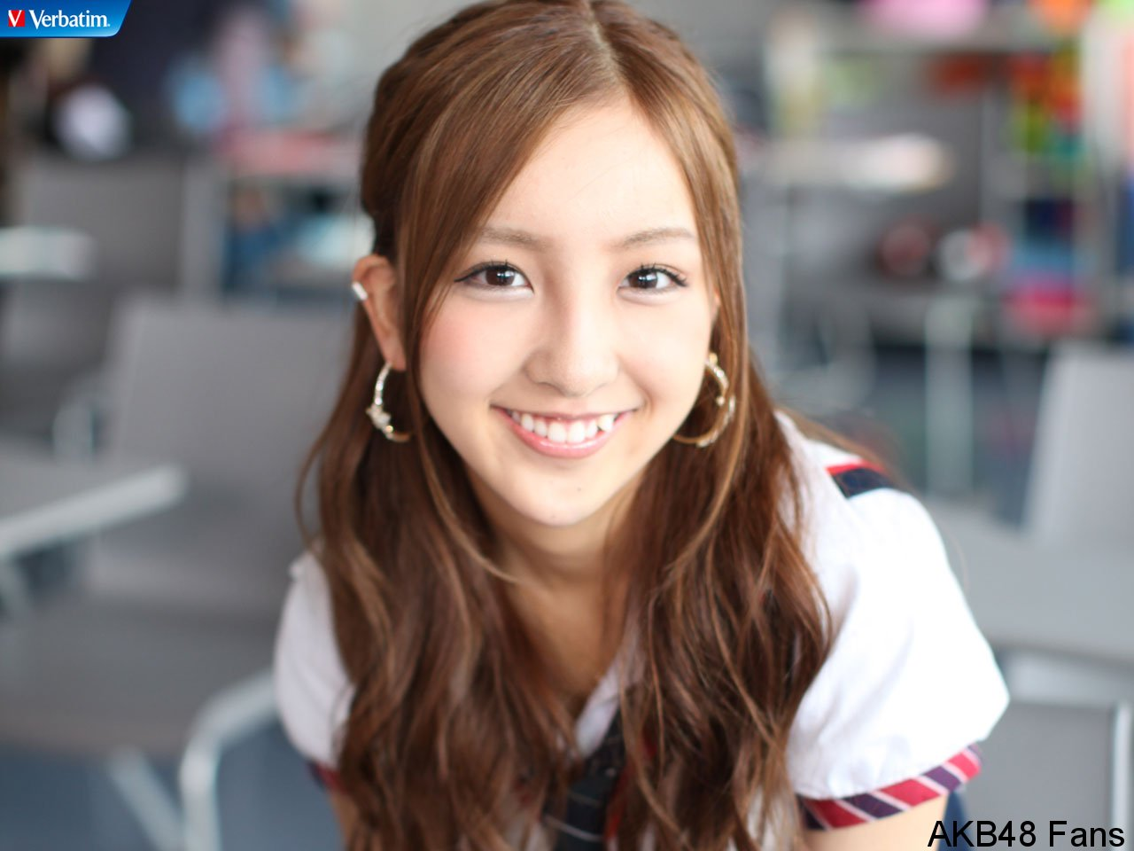 http://welshjapanotaku.files.wordpress.com/2011/02/tomochin-2.jpg