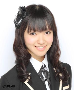 Ex SKE vira solista Prof-matsushita_yui