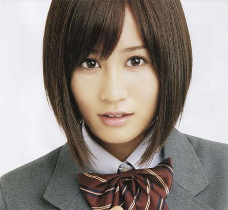 atsukomaeda-gyao-2.jpg